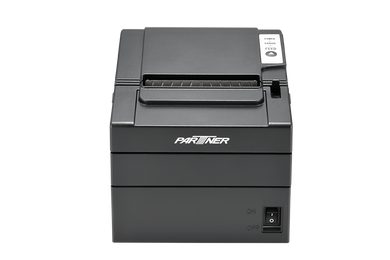 Partner RP-630 Printer