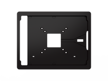PRO Enclosure for iPad