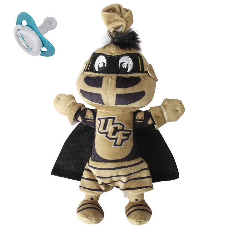 UCF - Knightro Pacifier Holder COMING SOON