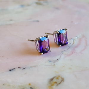 Essential Radiant-Cut Studs