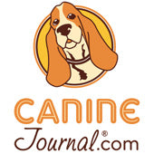 Canine Journal-dog shoes-dog booties