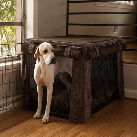 mybusydog-pet-supplies-dog-crates
