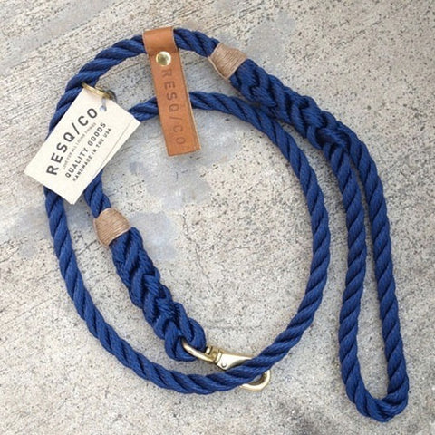mybusydog-pet-supplies-leash-happy-dog