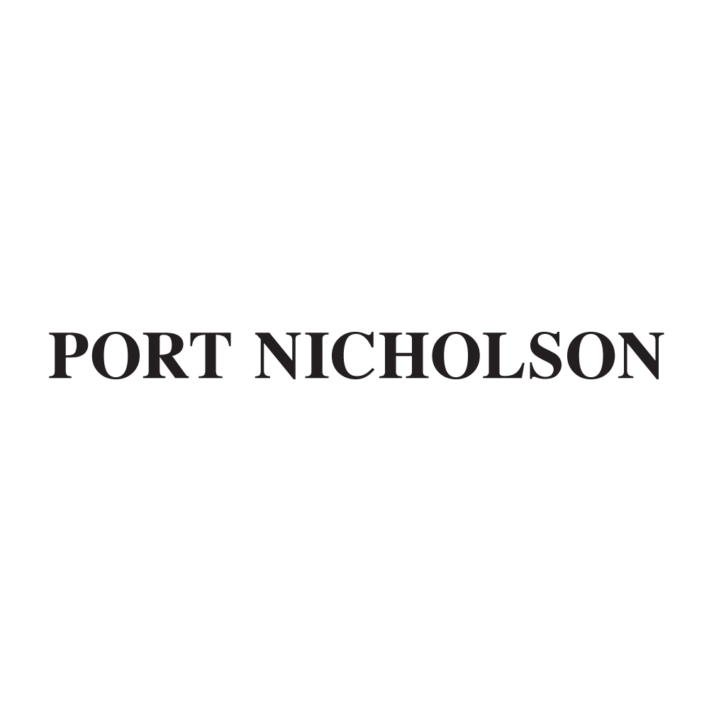 Port Nicholson Skate Supply