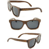 LIQUID CULTURE BAMBOO SHADES