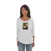 Women's Liquid Girl Long Sleeve Tee