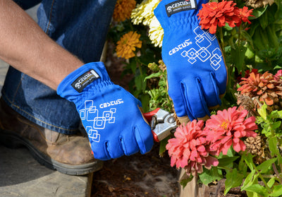 The Best Work Gloves for Dexterity