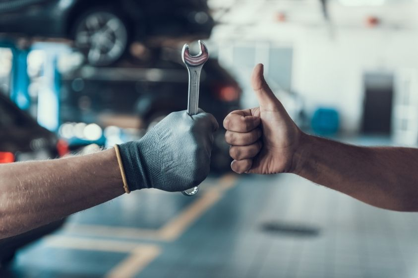 6 Jobs That Require Cut-Resistant Gloves