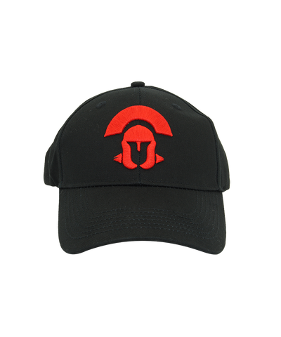 Cestus Ball Cap