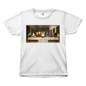 Memes Supper T-Shirt - memesmerch
