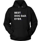 Best. Dog Dad. Ever - memesmerch