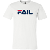 Fail - memesmerch