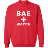 Bae Watch - memesmerch