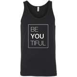 Be You Tiful - memesmerch