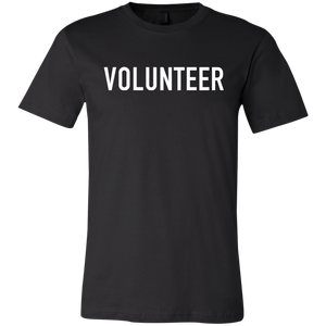 Volunteer - memesmerch