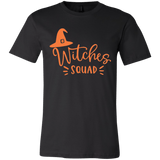 Witches Squad - memesmerch