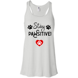 Stay Pawsitive - memesmerch