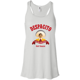 Despacito Sauce - memesmerch