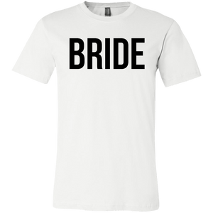 Bride - memesmerch