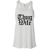 Thug Wife - memesmerch