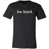 Be kind - memesmerch
