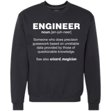 Engineer Definition - memesmerch