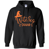 Witches Squad