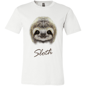 I'm The Sloth - memesmerch