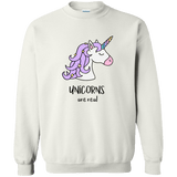 Unicorns Are Real - memesmerch
