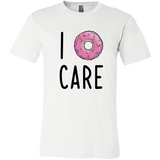 I Donut Care - memesmerch