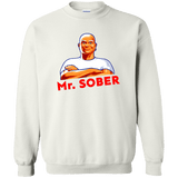 Mr. Sober - memesmerch