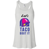 Let's Taco About It - memesmerch