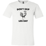 Don't Skip Leg Day - memesmerch