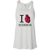 I Love Science - memesmerch