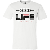 Good Life - Bad Choices - memesmerch