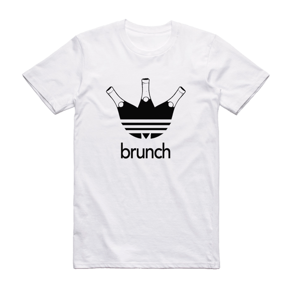 Brunch - memesmerch