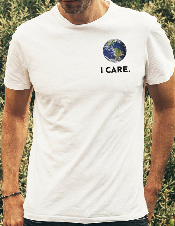 I Care. - memesmerch