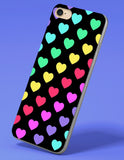 Love iPhone Case - memesmerch