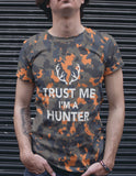 Trust Me I'm A Hunter - memesmerch