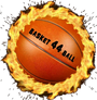 Basket44Ball