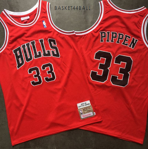 1996-1997-rouge-maillot-pippen-bulls-33