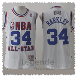 maillot-barkley-all star-qualité-cousu-brodé-1988