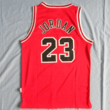 JORDAN Michael (Icon Edition 1997-98) Légende