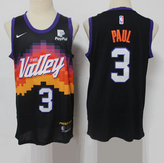 Chris-Paul-cp3-city-edition-phoenix-suns-2021