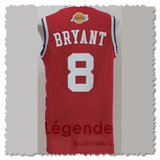 Maillot-kobe-bryant-all star-2003-back-rouge