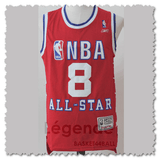 Maillot-kobe-bryant-all star-2003-front-rouge