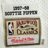 PIPPEN Scottie (Association 1997-1998) Haute Qualité