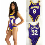 body-lakers-femme-maillot-bodysuit-24-32-23-8