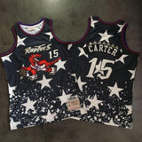 carter-maillot-etoiles-mitchell and ness-ness-mitchell-qualité