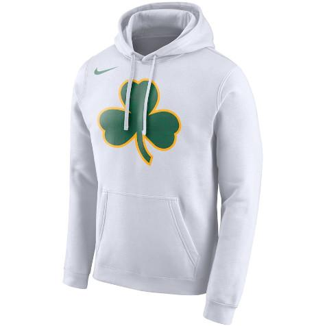 hoodie-city edition-boston-2019-blanc